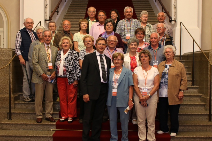 2016_07_12_Teilgruppe Versbach