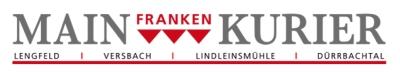 MFK-Logo