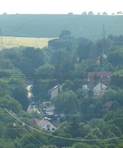 Versbach