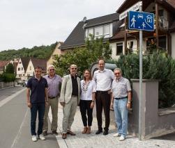 0817 Unterdürrbacher Straße