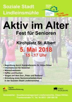 Aktiv-im-Alter_Plakat