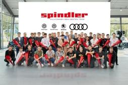 spindler_azubis_2019_02c